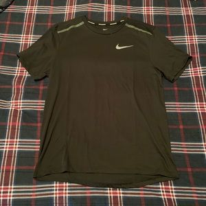 Nike Dri-Fit running tee